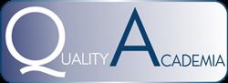 Quality Academia